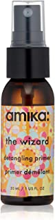 Amika The Wizard Detangling Primer