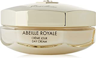Guerlain Abeille Royale Day Cream, 1.6 Ounce