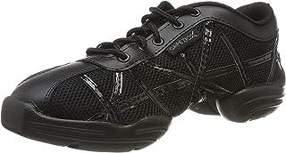 Websneaker, Zapatillas para Mujer