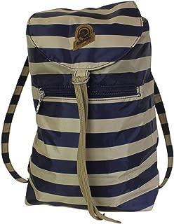 Minisac-Heritage Convertible Backpack Bag