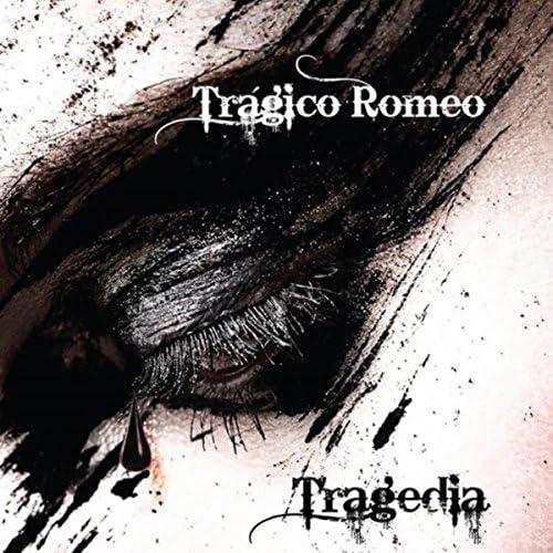 Tragico Romeo