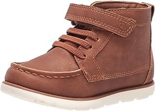 Stride Rite 360 Unisex-Child Stuart Fashion Boot
