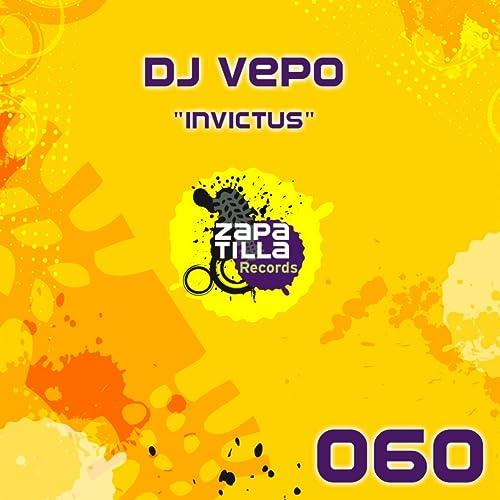 Invictus (Original Mix)