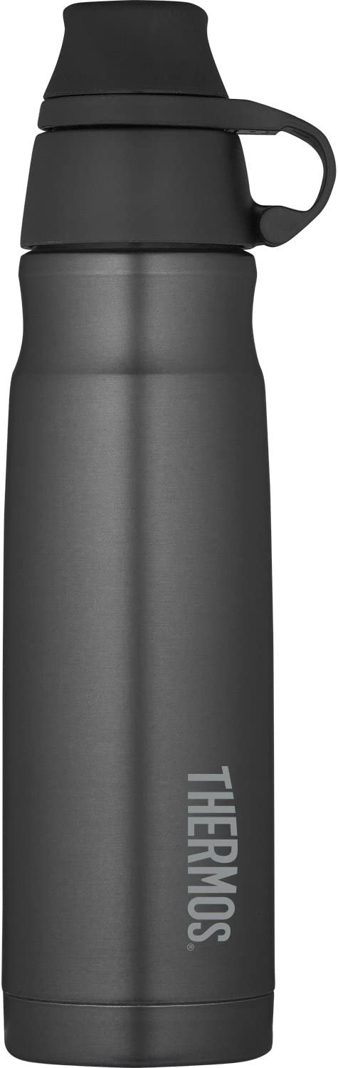 Thermos Ranking TOP11 Vacuum Insulated Stainless Steel Bot Max 58% OFF Beverage Carbonated
