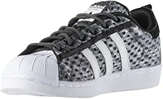 Adidas Superstar GID - Scarpe basse da uomo