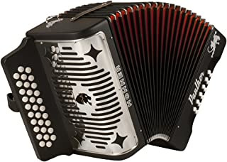 Best learn to play accordion Reviews