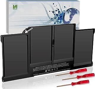 macbook air 2009 battery