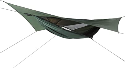 Hennessy Hammock - Cub Zip - Our Smallest Camping Hammock for Kids