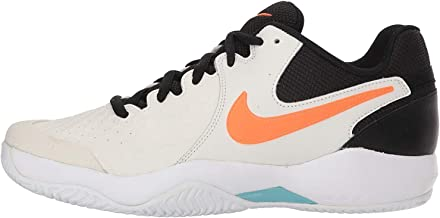 Nike Air Zoom Resistance Mens 918194-064 Size 12.5