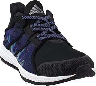 adidas Gymbreaker W BY8869 Women Athletic Shoes Black Size 10