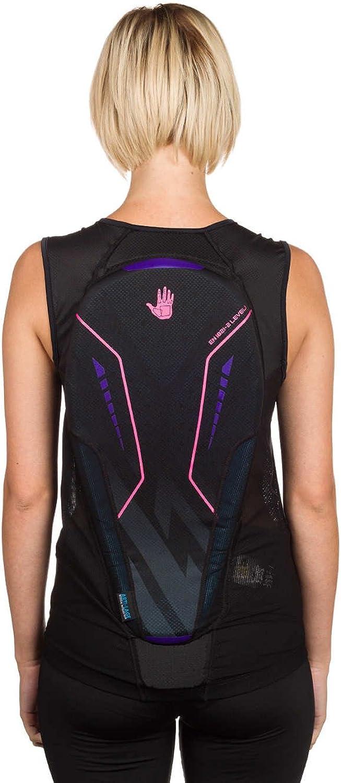 Damen Protektor Top Body Glove Lite Pro damen B015K6LS72    eine breite Palette von Produkten fb0372