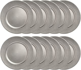 Lincoln International Products (12 Pack) 13