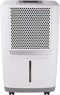 Frigidaire Energy Star Rated 70-Pint Dehumidifier (Renewed)