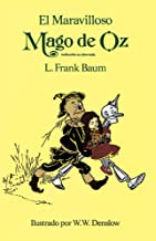 Best the wizard of oz in spanish Reviews