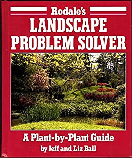 landscape problem solvers