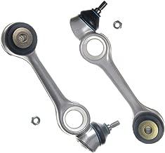 Aramox 1645400917 ABS Wheel Speed Sensor for Mercedes-Benz ML320 ML350 GL320