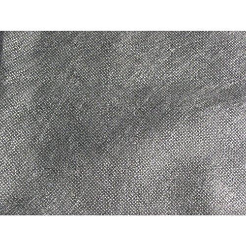 KARLE & RUBNER Planex-CP2 Unkrautvlies 10 x 1,5 m, 1 Stück,6851