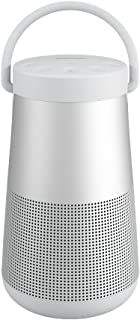 Bose SoundLink Revolve+ Portable Bluetooth 360 Speaker - Lux Grey