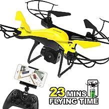 cheap arduino drone