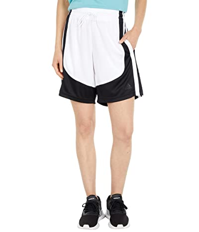 adidas 365 Women In Power Shorts