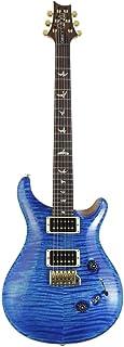 PRS ポールリードスミス エレキギター Custom24-08 10top Aquamarine #272533