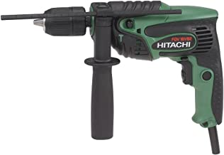 Hitachi FDV16VB2 - Taladro percusión16 mm 550 W