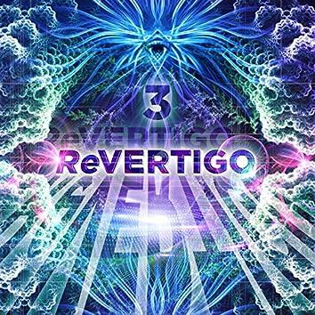 ReVertigo 3