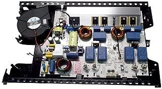 Amazon.es: 200 - 500 EUR - Repuestos para procesadores de ...