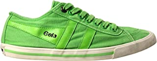 Gola Women's Quota Stone Wash Sneaker