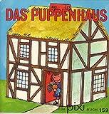 Das Puppenhaus - Pixi Buch 159