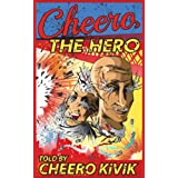 Cheero The Hero (English Edition)