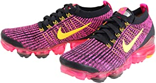 Nike Womens Air Vapormax Flyknit 3 Womens Aj6910-600