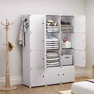 Best 12 drawer tall dresser Reviews
