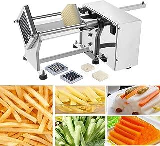 Best home fries machine Reviews