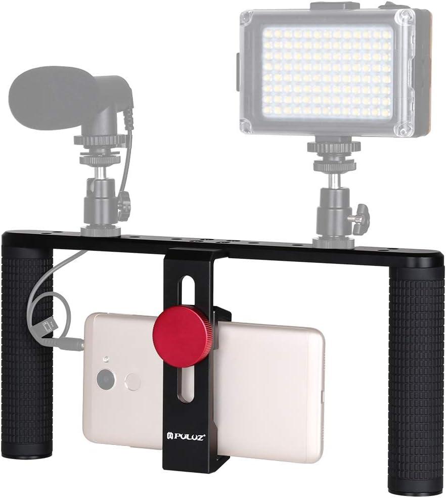 SHUHAN Vlogging Live Dedication Broadcast Smartphon Popular popular