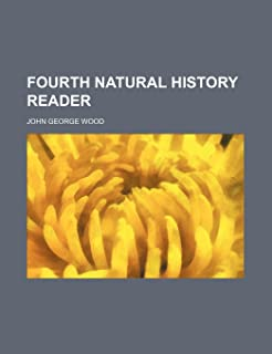 Fourth Natural History Reader