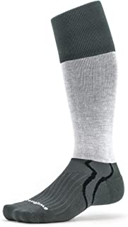 cut proof kevlar socks