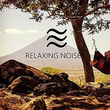 Take a Rest Fan Noise