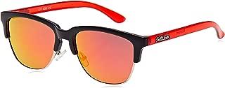 Northweek Half Frame Women's Sunglasses - NDM000044-50-15-140 mm