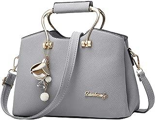 Women Joker Handbag Hot Sale!Sleek Minimalist Shoulder Diagonal Shell Bag