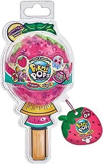 Pikmi Pops PKM42000 Pikmi Flips Fruit Fiesta Assortment in CDU, Nylon/A