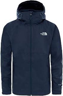 dfb127e8fb Amazon.co.uk: The North Face - Coats & Jackets / Men: Clothing