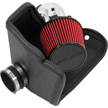 SPE 9074 Spectre Performance 9074 Air Intake Kit
