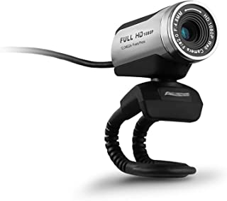غطاء كاميرا الويب 1080P Full HD Webcam With Microphone USB 2.0 PC Webcam For Skype Streaming Live Broadcast Laptop Compute...