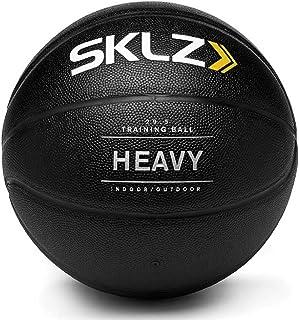 SKLZ Control Basketball