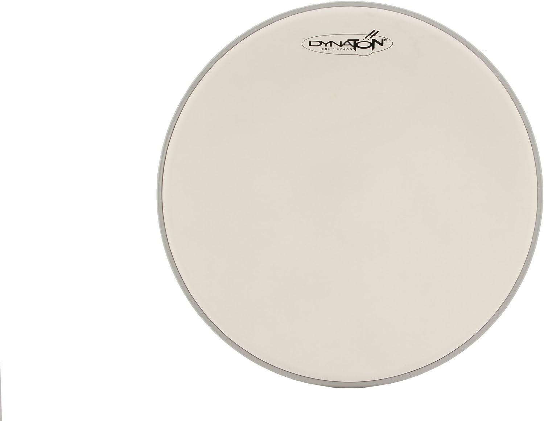 Overseas parallel import regular item Dynaton DHT12CDM 12-Inch Drum Tom Max 65% OFF Head