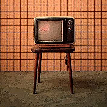 My old Tv