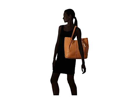 Juni Spiced Tote Vince Brown Camuto S8wx1T76