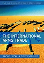 Best international arms trade history Reviews