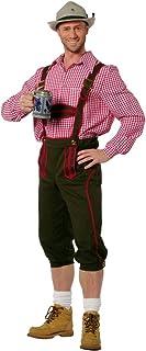 6cf4cb32e6045 Suchergebnis auf Amazon.de für: kostüm Herren 64 - Kostüme für ...